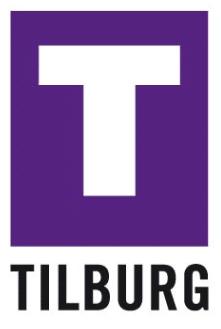 t-style tilburg