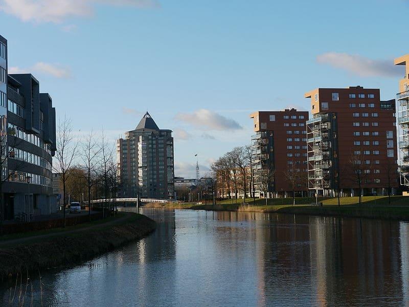 Apeldoorn Netherlands  City new picture : Apeldoorn Travel and City Guide Netherlands Tourism