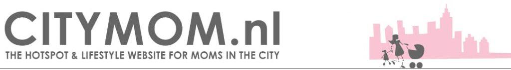 Citymom Logo