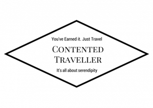 Contented-Traveller-logo