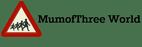 MumofThree-Logo-7