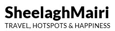 SheelagMairi Logo