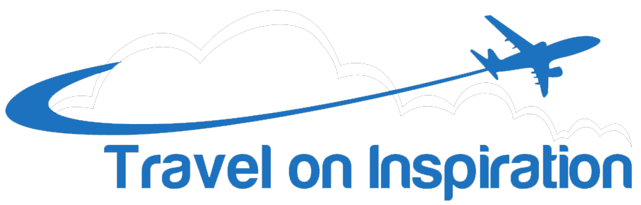 Travel_on_Inspiration_New_Logo_copy