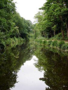 Hilversum Nature