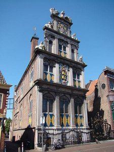 West Frisian Museum