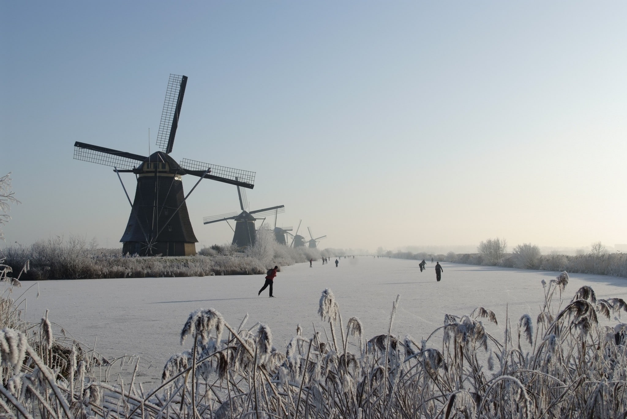 The Best Places to Visit in the Netherlands - Netherlands ... 10 Most Beautiful Places In The World To Visit