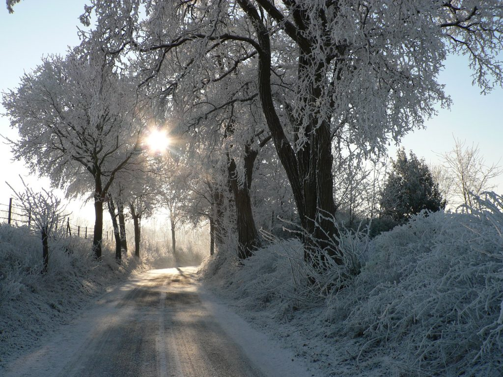 http://www.columbusmagazine.nl/europa/nederland/limburg/reisreporter/fotos/26034.html
