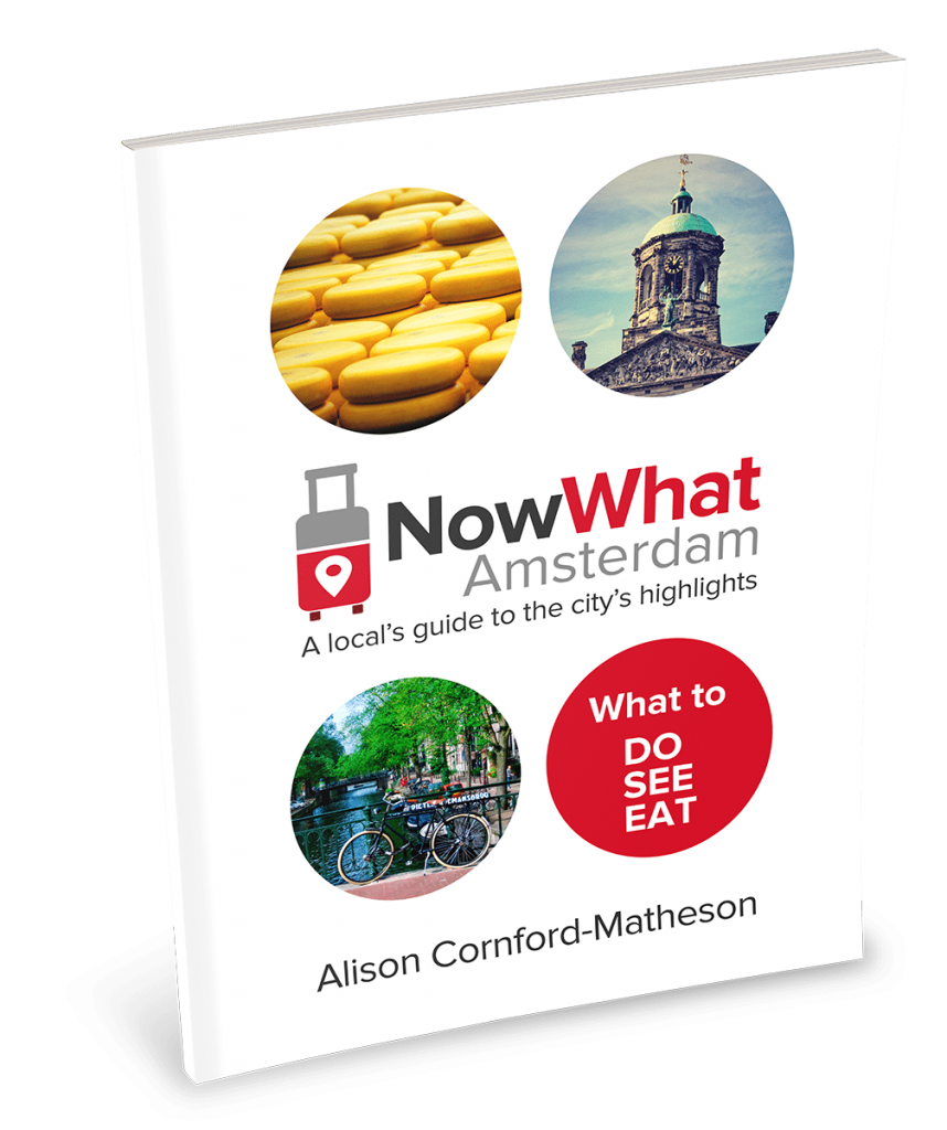 Now-What-Amsterdam