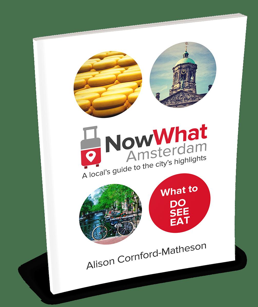 read Western Europe, Eastern